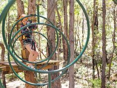 11 Activities To Do This Weekend To Unleash Your Inner Big Kid   Perth   The Urban List