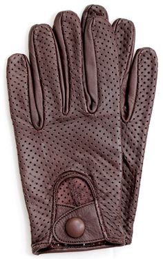 Riparo Fingerless Half Finger Driving Motorcycle Gloves Black//Red Thread
