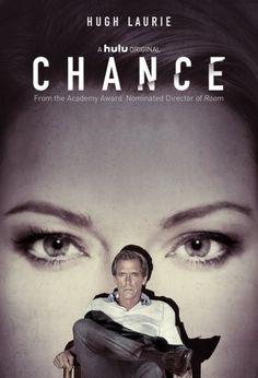 locandina Chance serie tv