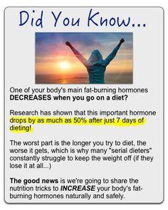 Metformin weight loss time frame
