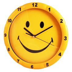 1000 Images About Smiley Collection On Pinterest Smiley