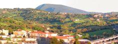 Ancona, Marche, Italy - Monte Conero miniature -Suburbs and countryside -by Gianni Del Bufalo CC BY-NC-SA