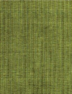 Aros Area Rug from the CORT Signature Collection 2013