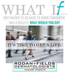 What if you could leverage the power of a billion dollar company to propel you in your work from home business? This is a once in a lifetime opportunity to join a company that has triple digit growth!