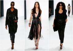 Fashion Week Journal: Day 4 | Style by Charlotte | Bloglovin'