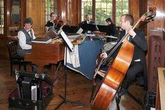 2013-07-21: chamber concert