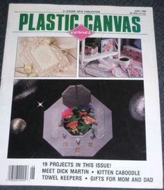 June 1990 Issue Ebay http://stores.ebay.com/mbpatternsplus/ on Pinterest | Pulp ...