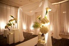 creative ceremony arch | Save on your event decor. - UNIQUEK FUNCTIONS