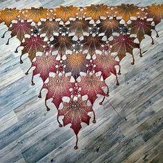 Crochet shawl 507992032970970621 - Crochet scarf easy scarves knitting patterns 41 Ideas for 2019 Source by Easy Scarf Knitting Patterns, Crochet Scarf Easy, Shawl Patterns, Crochet Shawl, Crochet Patterns, Crochet Top, Diy Scarf, Crochet Leaves, Crochet Flowers