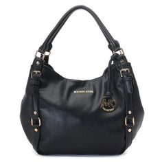 #style Michael Kors Bedford Large Brown Shoulder Bags Is The Gift Given By God To Make You More Elegant.