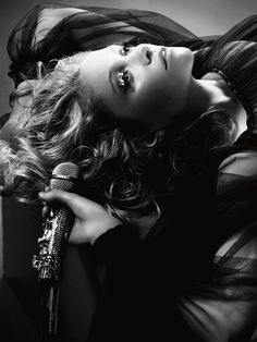 English singer songwriter, record producer, and electronica vocalist, Alison Goldfrapp goldfrapp.com