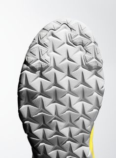 Jordan Brand Introduces the Jordan Flight Flex Trainer 3d Pattern, Shape Patterns, Surface Pattern, Textures Patterns, Pattern Design, Texture Sol, Texture Design, Form Design, Motifs Textiles