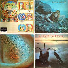 |i| King Crimson – Lizard 875 грн. Roxy Music – Siren 375 грн.  Pink Floyd – Meddle 325 грн.  Roxy Music – Avalon 345 грн.   #newindiskultura #diskultura #TrueVinylRecordsStore #kyiv #kiev #киев #київ #kyivshop #vinyl #винил #пластинки #KingCrimson #ProgRock #RoxyMusic #ArtRock