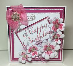 #GreetingCard made from Stamps by Chloe. See the full range at Create & #Craft - http://www.createandcraft.tv/SearchGridView.aspx?fh_location=//CreateAndCraft/en_GB/$s=stamps%20by%20chloe&gs=stamps%20by%20chloe #papercraft #cardmaking