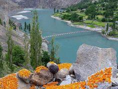 Pakistan Astore Valley, Gilgit Astore Valley is in Astore District in Gilgit