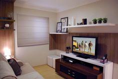 Apartamento LDRD