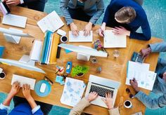 #Pmi e #Startup, il Governo mette a disposizione 50 milioni di Euro.