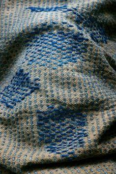 Recent Repairs Century Denim Sashiko Darning. Same repairs on my French workpant from Sashiko Embroidery, Japanese Embroidery, Embroidery Stitches, Hand Embroidery, Embroidery Scissors, Shibori, Boro Stitching, Visible Mending, Make Do And Mend