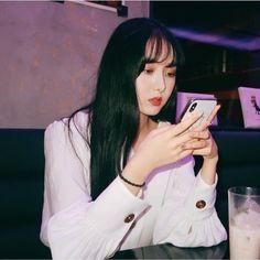 South Korean Girls, Korean Girl Groups, Kim Ye Won, Sinb Gfriend, Role Player, G Friend, I Love Girls, Korean Singer, Kpop Girls