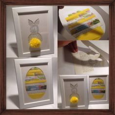 Easter Ideas, Easter Crafts, Family Houses, Floating Shelves, Home And Family, Education, Bags, Home Decor, Art