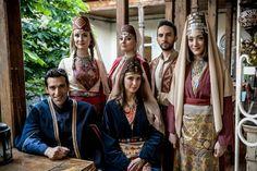 eurovision 2015 turk kanali