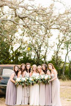 Vista West : Austin Wedding Photography : Al Gawlik Photography