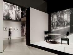11_barbican_bauhaus_exhibition.png