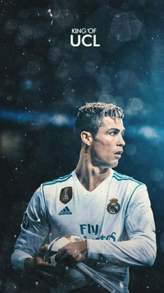 Cristano Ronaldo, Ronaldo Football, Cristiano Ronaldo Juventus, Real Madrid Wallpapers, Sports Celebrities, Football Wallpaper, Sport Man, Football Players, Bad Boys