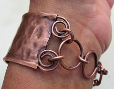 Art-Z Jewelry | Page 5