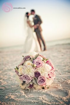 Wedding Photography at Fort Myers Beach Wedding At The Pink Shell Beach Resort And Marina #bouquet #flowers #weddingphotography