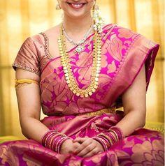 kerala thali designs - Google Search