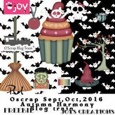 JOY'S CREATIONS: http://www.mediafire.com/file/chsa1f41bflb1g2/Oscr...