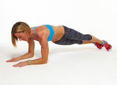 Plank Challenge: Low Plank with Hip Dips Plank Exercise Routine, Excercise, Dip Workout, Plank Workout, Waist Workout, 30 Day Plank Challenge, Workout Challenge, Challenge Group, Hips Dips