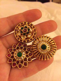 #temple#jewellery#rings
