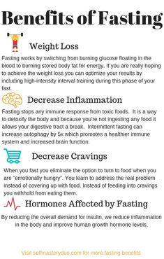 Eat Well And Lose Weight By Eating Whole Foods - Best Weight loss Plans Weight Loss Meals, Weight Loss Challenge, Losing Weight Tips, Fast Weight Loss, Weight Loss Program, Healthy Weight Loss, How To Lose Weight Fast, Weight Gain, Fat Fast