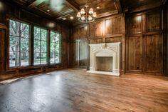 4540 Beclaire Avenue, Highland Park, TX 75205. Doris Jacobs I Doris Jacobs Real Estate.