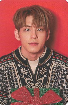 Wonpil Stans come pick up you mans Day6, Pop Rock Bands, Cool Bands, Kim Wonpil, Young K, I Still Love Him, How To Look Handsome, Kpop Guys, Important People
