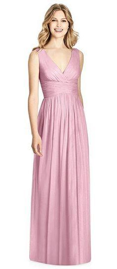 cc6ce8b1371 34 Best Jenny Packham Bridesmaid Dresses by The Dessy Group images ...