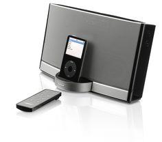 SoundDock® Portable Digital Music System by BOSE