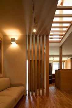 Internal Design, Wall Lights, Ceiling Lights, Bedroom Inspo, Lightning, Wood, Extensions, Home Decor, Studio