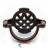 Browse the largest collection of drop pulls,  appliance pull, handle pull, and ring pull. Shop & save on Online purchase. Visit https://www.knobspullsandhardware.com/products/drop-pull/46.html