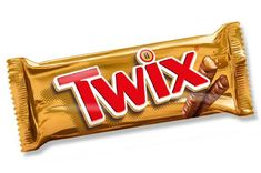 They are chewy, fruity, while some are chocolate-filled but in all, they are some of the most popular Halloween candies people consume or get during this season Chocolate Drawing, Twix Chocolate, Sweet Wrappers, Twix Bar, Bar Image, Junk Food Snacks, Chocolate Bar Wrappers, Cupcake Images, Pen Collection