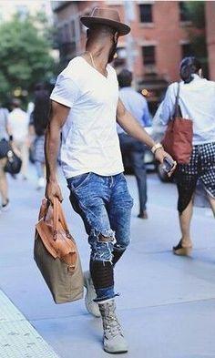 Bolsa Carteiro. Macho Moda - Blog de Moda Masculina: BOLSA CARTEIRO MASCULINA: Como Usar e Onde Encontrar? Bolsa Carteiro de Couro masculina, Bolsa Carteiro de Lona Masculina. Moda para Homens, Roupa de Homem.