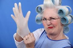 Grandmas Say the Darndest Things - Let's be honest, here. Old people can get away with saying just about whatever they want. And we applaud them for it. These are some of the funniest things ever said by old people... http://www.danoah.com/2014/02/grandmas-say-the-darndest-things-2.html