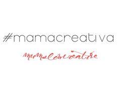 Todo lo que las madres creativas podemos hacer!