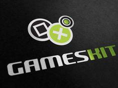 Gameskit