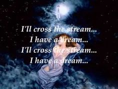 I Have A Dream - With Lyrics - Nana Mouskouri - YouTube I Have A Dream, Music Publishing, Music Songs, Writer, Lyrics, Youtube, Baby, Movie Posters, Musica