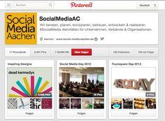 montagsSMAC   Über visuelle Kommunikation und inspirierendes Design #socialmedia #socialmediamarketing #blog #aachen #website #facebook