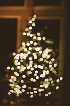 Christmas Scenes, Christmas Makes, Christmas Music, Winter Christmas, Christmas Lights, Christmas Decorations, Martha Stewart Christmas, Christmas Tree Wallpaper, Christmas Tree Photography