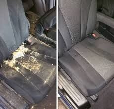 Mobile Car Detailing And Full Interior Cleaning And Interior Shampoo,Pro Auto  Detailing Service With Steam Cleaning And Wax And Polish For Your Car U0026  Truck